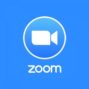 Monthly Conference Meeting - Zoom @ Meeting via Zoom